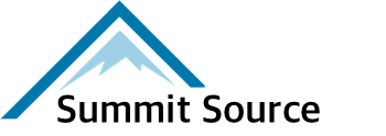 Summit Source Promo Codes