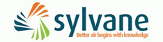 sylvane.com