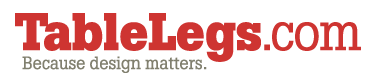 Table legs Promo Codes