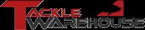 Tackle Warehouse Promo Codes