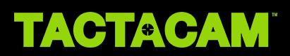 Tactacam Promo Codes