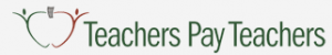 Teachers Pay Teachers Promo Codes