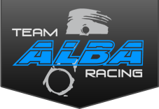 Team Alba Racing Promo Code