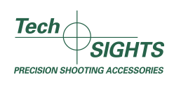 Tech Sights Promo Code