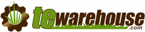 Tewarehouse Promo Codes