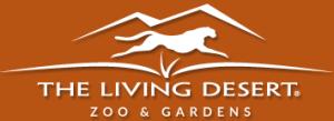 The Living Desert Promo Codes