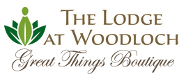The Lodge At Woodloch Promo Code