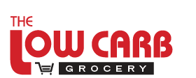The Low Carb Grocery Promo Code