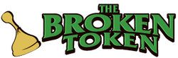 The Broken Token Promo Code