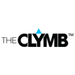 The Clymb Promo Code