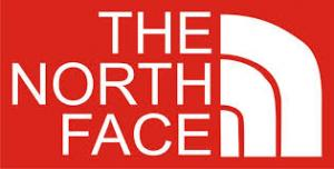 The North Face UK Promo Code