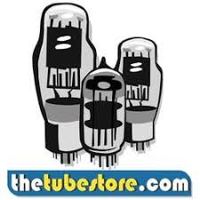TheTubeStore Promo Codes