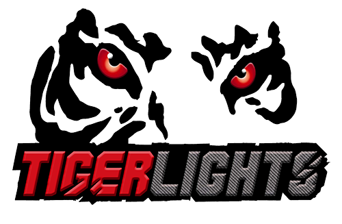 Tiger Lights Promo Code