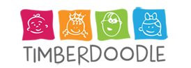 Timberdoodle Promo Code