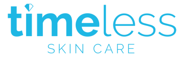 Timeless Skin Care Promo Codes