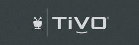 TiVo Promo Codes