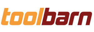 Toolbarn Promo Codes