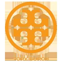 Tory Burch Promo Codes