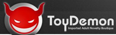 ToyDemon Promo Codes