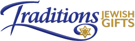 Traditions Jewish Gifts Promo Code