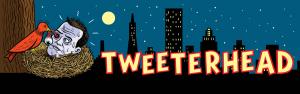 Tweeterhead Promo Codes