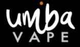 umbavape.com