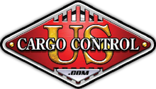 US Cargo Control Promo Codes