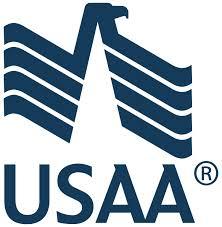 USAA Promo Codes