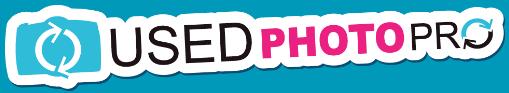 UsedPhotoPro Promo Codes