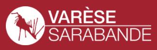 Varese Sarabande Promo Codes