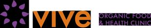 Vive Health Promo Codes