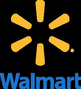 Walmart Promo Codes