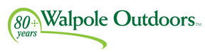 Walpole Woodworkers Promo Codes