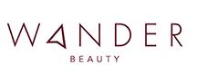 Wander Beauty Promo Codes