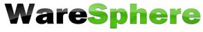WareSphere Promo Codes
