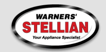 Warners' Stellian Promo Code