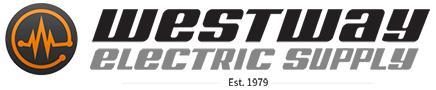 WESTWAY ELECTRIC SUPPLY Promo Codes
