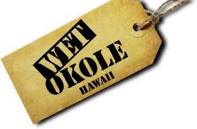 Wet Okole Promo Codes