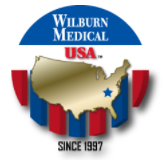 Wilburn Medical USA Promo Code