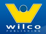 Wilco Promo Codes