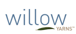 Willow Yarns Promo Code