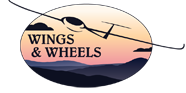Wings And Wheels Promo Code