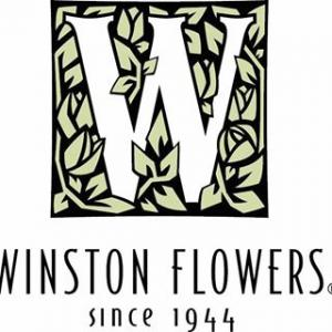 Winston Flowers Promo Codes