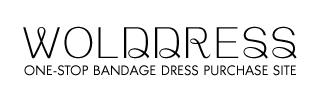 WoldDress Promo Codes