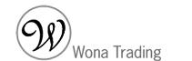 Wona Trading Promo Codes