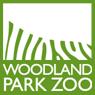 Woodland Park Zoo Promo Codes