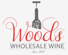 Woods Wholesale Wine Promo Codes