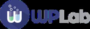 WPLab Promo Codes