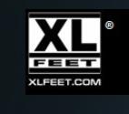 XLFeet Promo Codes