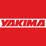 Yakima Promo Codes
